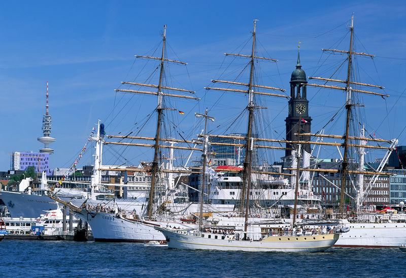 DE_Hamburg_Reiseziel_7