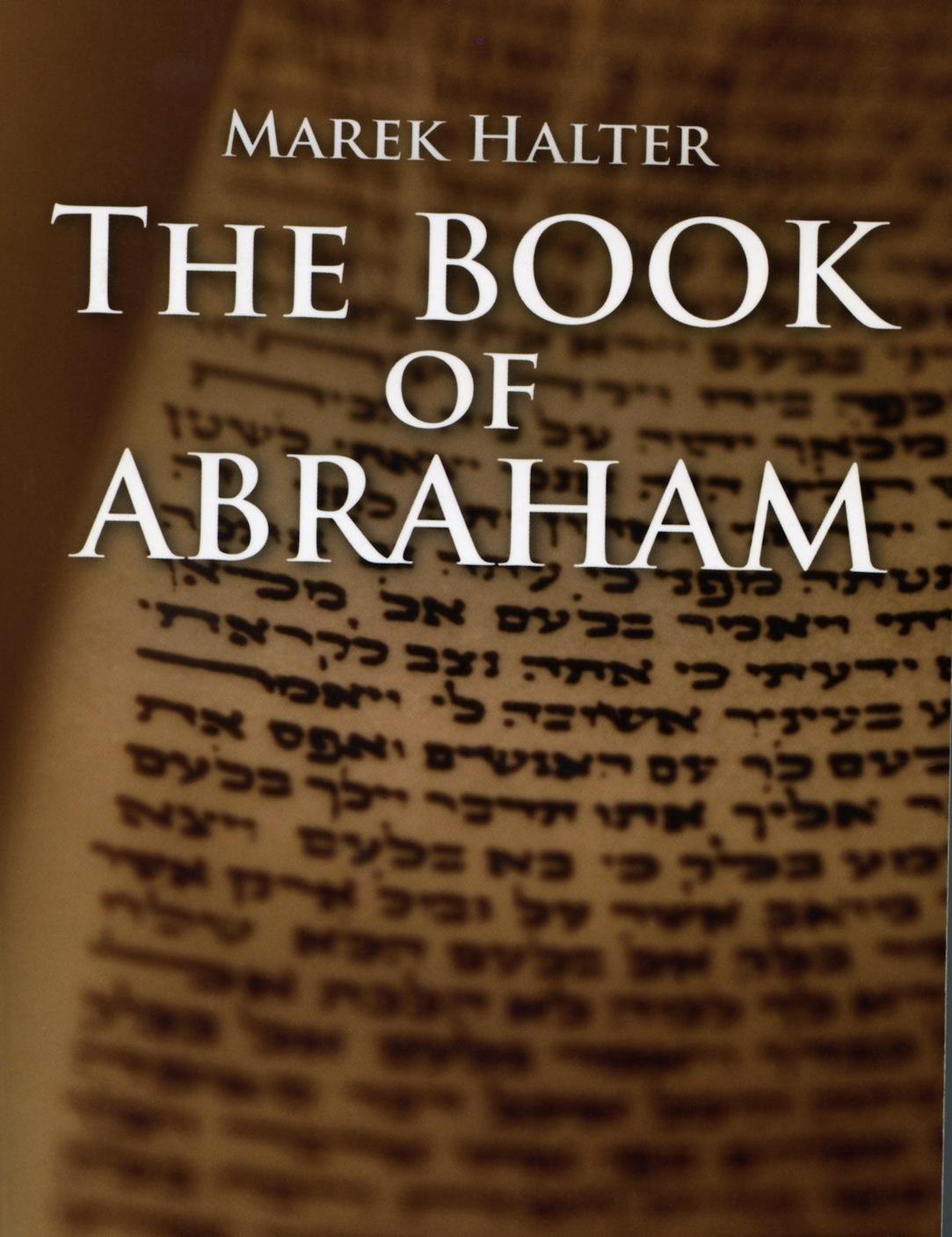 Book_of_Abraham001