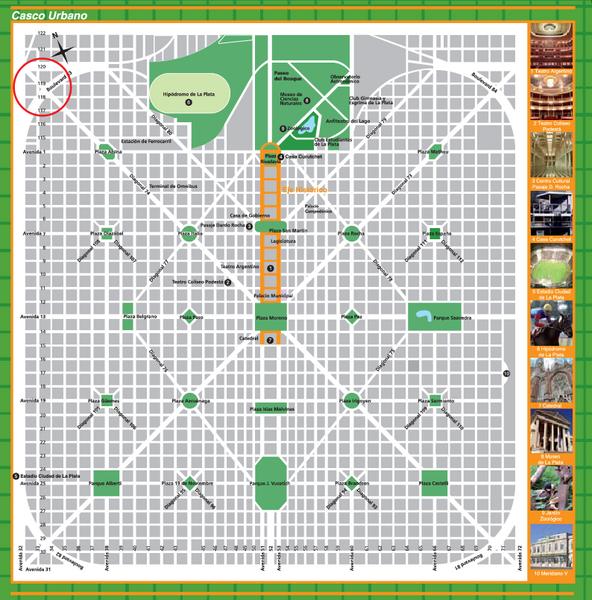 La-Plata-City-Map.mediumthumb.pdf