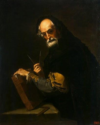 ribera-filosofo-compas-reves-ermitage