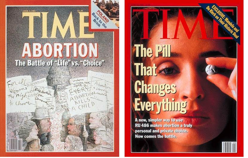Аборты1
