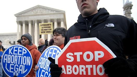 abortion_0515