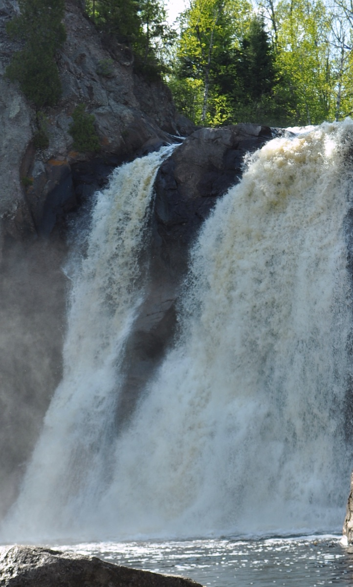 водопад2