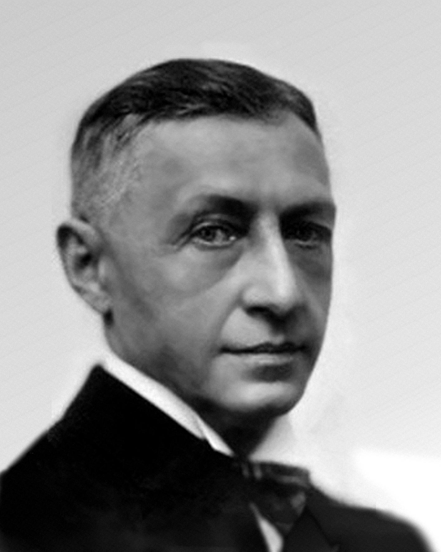 Ivan_Bunin_1933