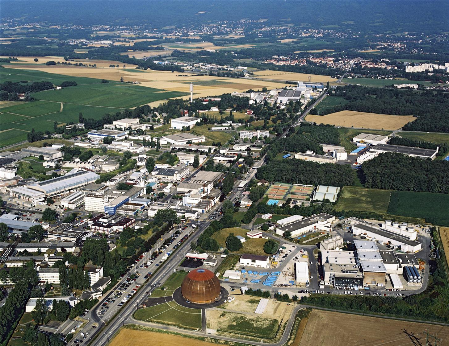 A1_CERNi