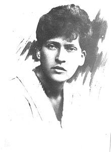 Ростова-Щорс_Фрума_Юхимівна_1918