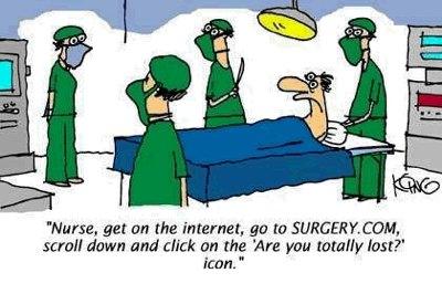doctor_cartoon-13174