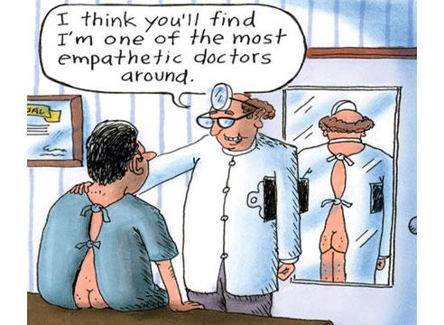 funny-doctor-cartoons-03-ss