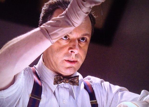 William-Masters-actor-Michael-Sheen
