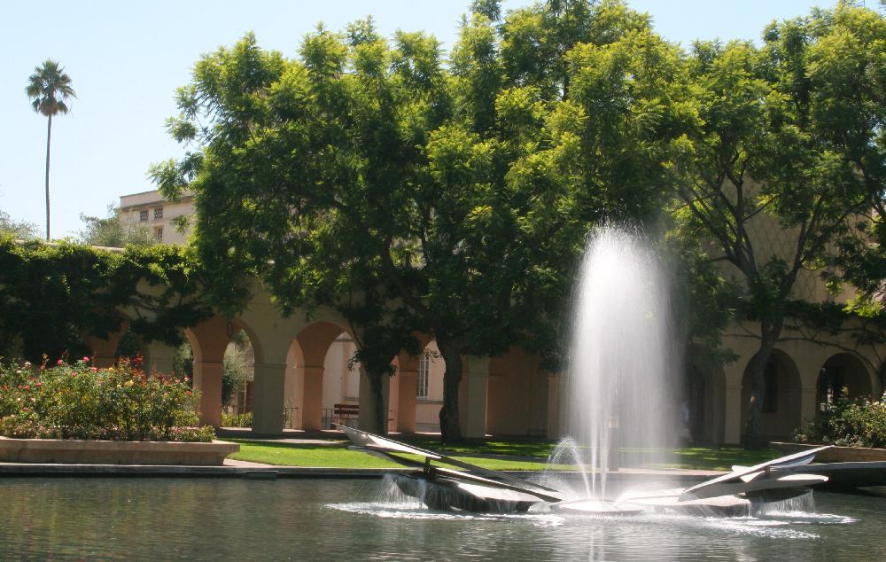Caltech005