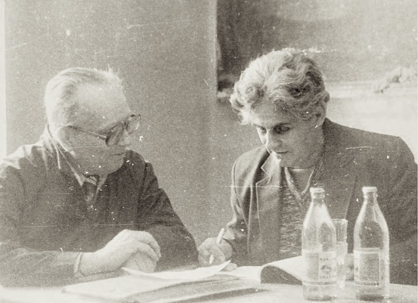 Yura Kotliarevsky3