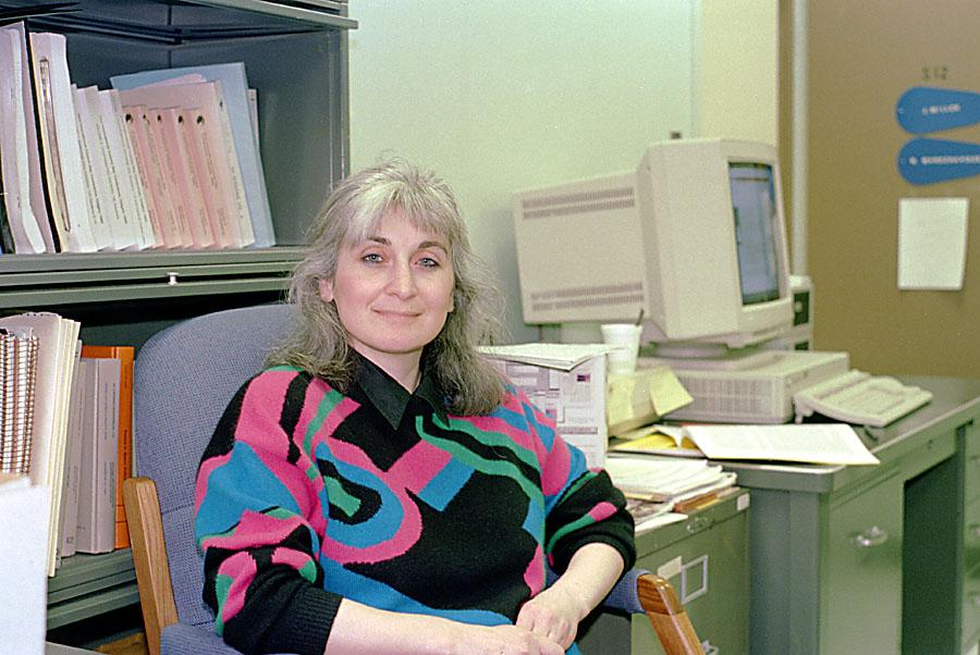 NatalieMandzhavidze