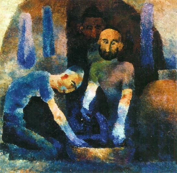 korovay-el-krasilschiki-kustari-1933-580x568