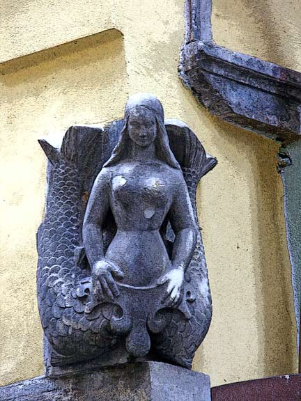 melusine-prague-2