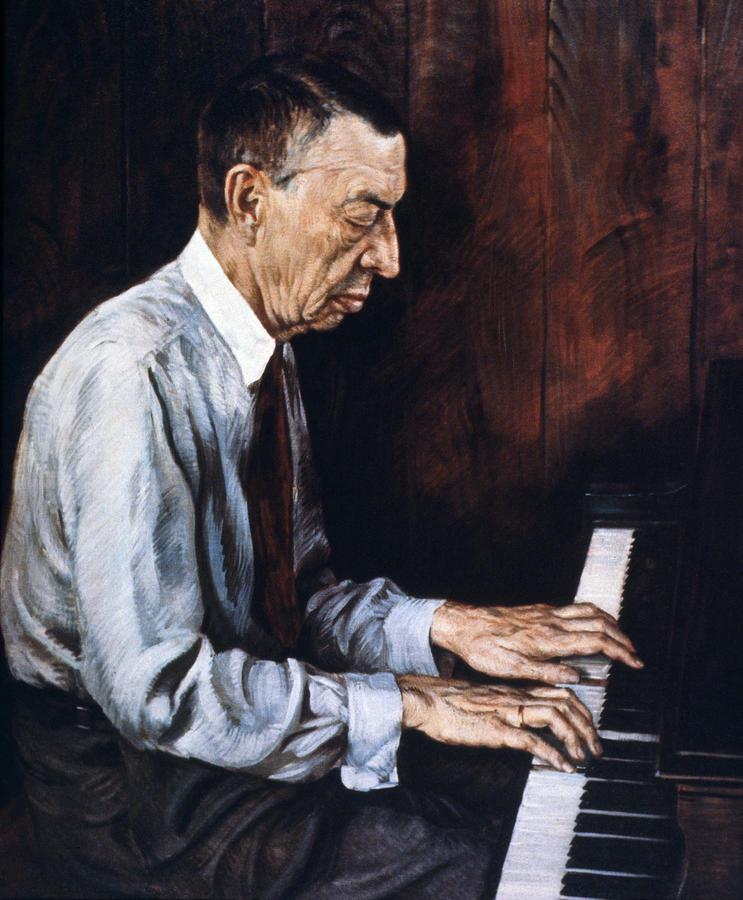 1-sergei-rachmaninoff-granger