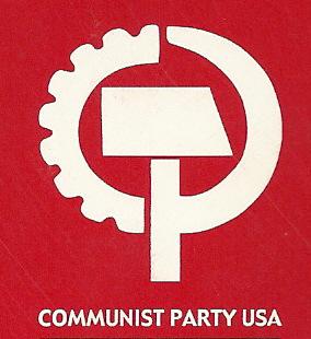 CPUSA_logo121310