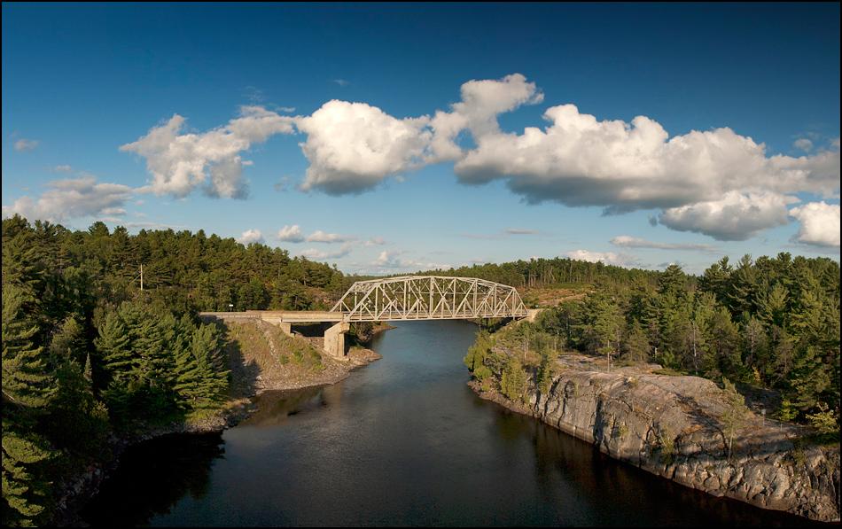French-River-Bridge-03