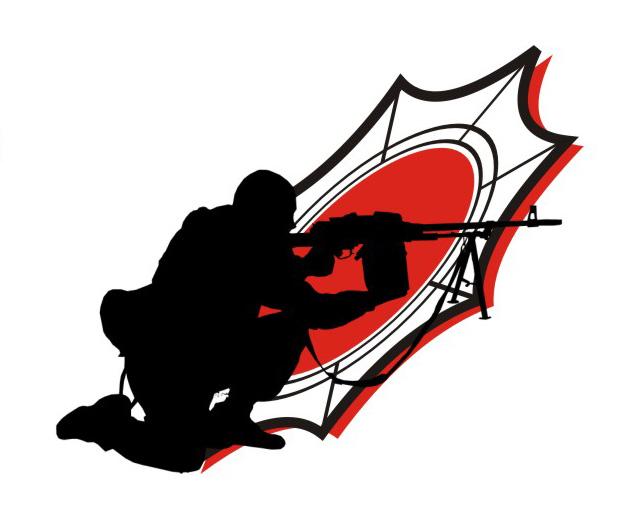 Эмблема-новые-2012-1