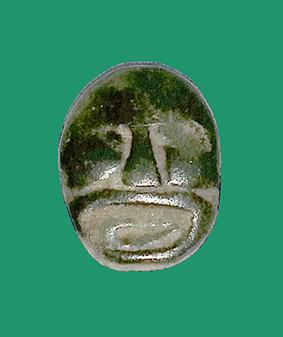5 маска 20150207_160320
