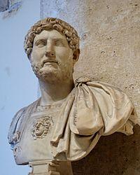 200px-Bust_Hadrian_Musei_Capitolini_MC817.jpg
