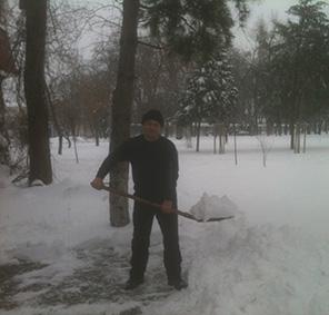 январь 2016 снег.jpg