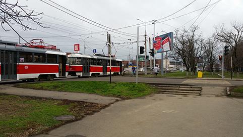 1 трамвай желаний.jpg
