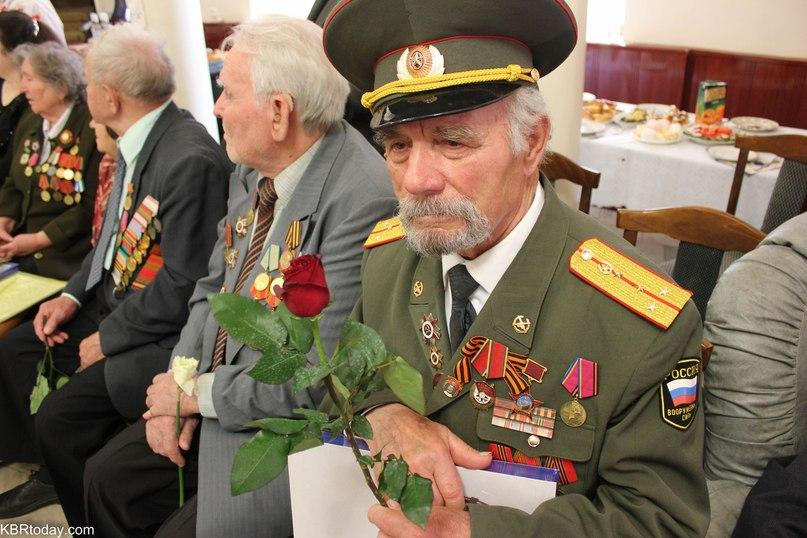 Могилко Георгий