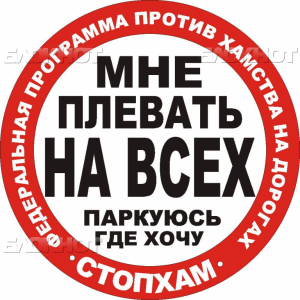 13975013307256