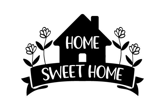 Home-sweet-home-