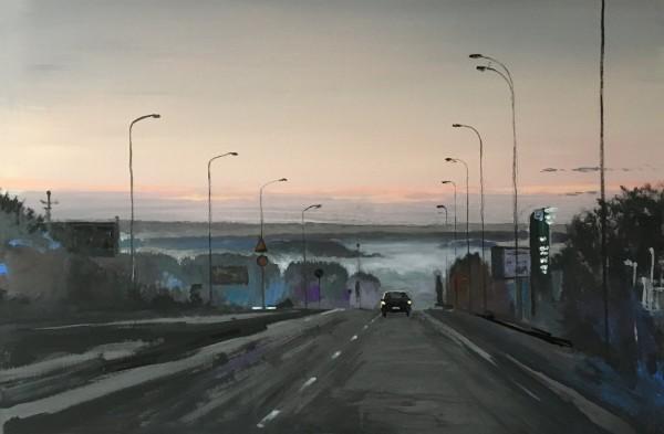 дорога_гимранов
