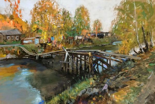 мост_гимранов