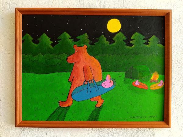 медвед_шилов