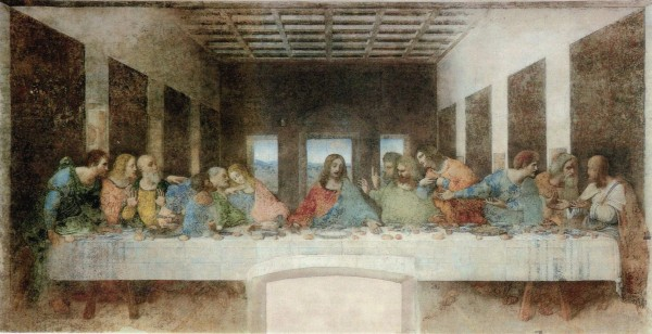 Last_Supper_00