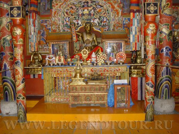 choijin_lama_museum_19