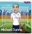 Mike Dunne FB avatar