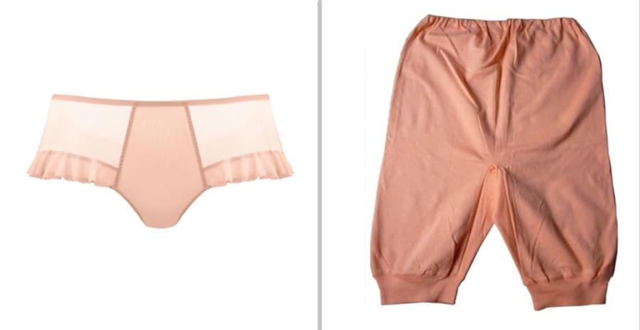 pantaloni-fetish-foto-albomi