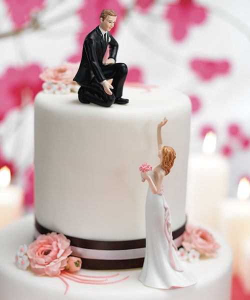unique-designs-wedding-cake-toppers-image