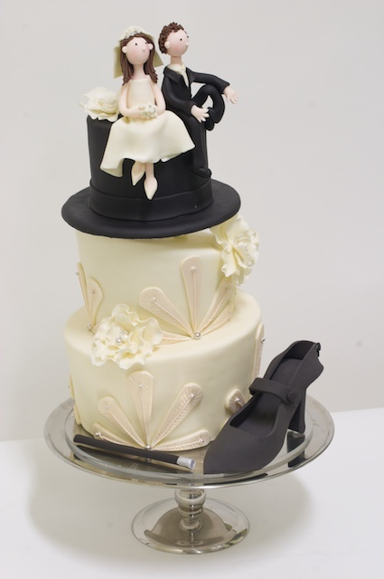 weird_wedding_Cakes_5