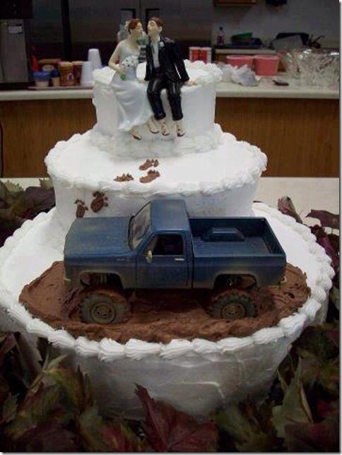 weird_wedding_Cakes_12