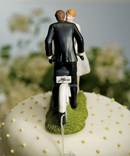 Bicycle-Wedding-Cake-Topper-A-Kiss-Above