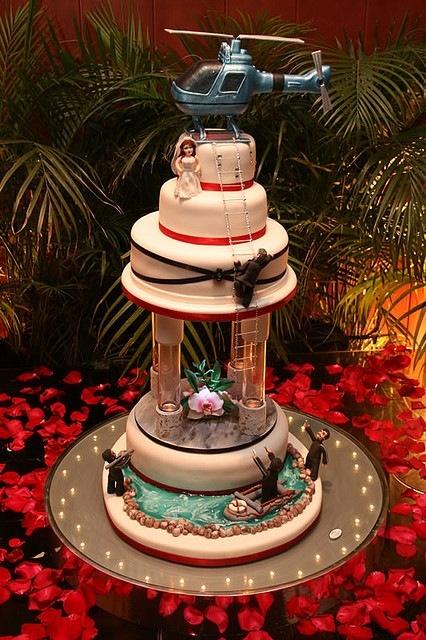 weird_wedding_Cakes_8
