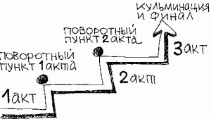 01 МИТА АКТЫ-1.jpg