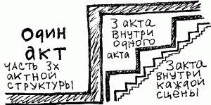02 МИТА АКТЫ-2.jpg