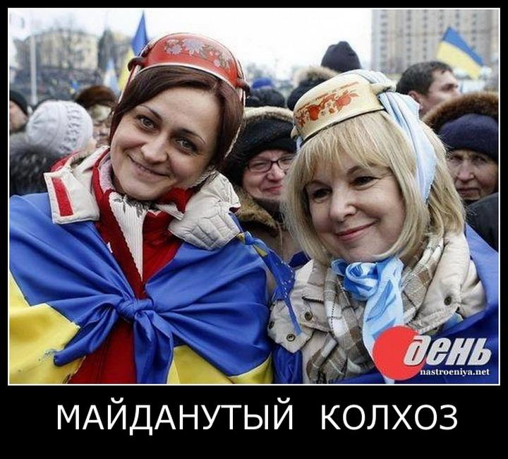 МАЙДАНУТЫЙ КОЛХОЗ-ДЕМОТИВ.jpg