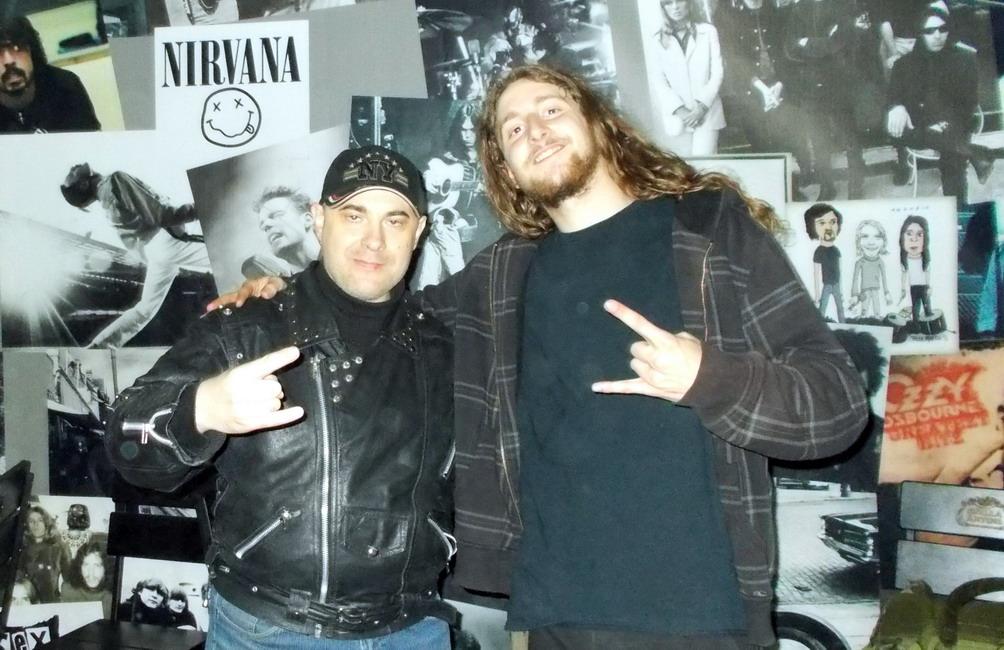 SKINNED (U.S.A.) death metal (4).jpg