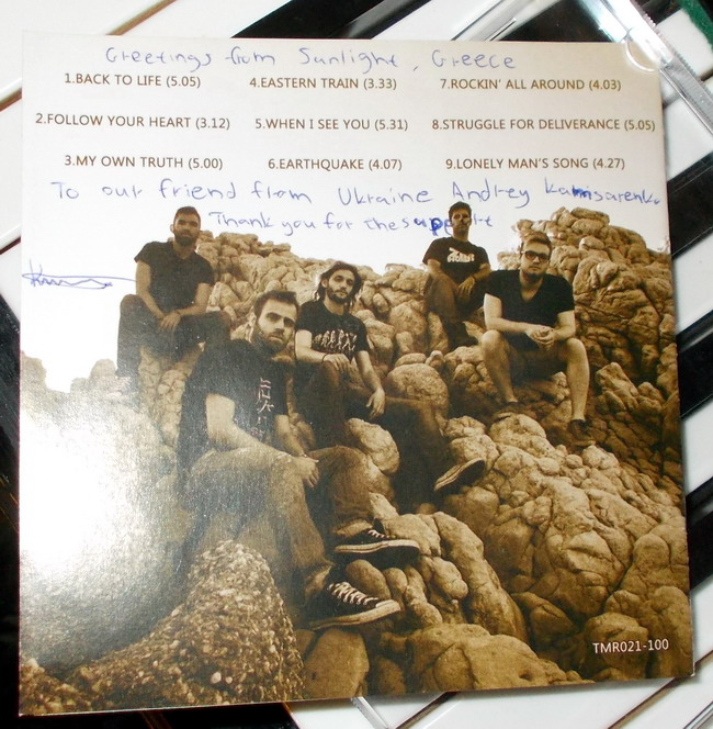 SUNLIGHT-03-CD.JPG
