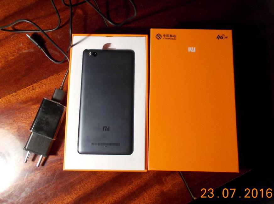 Xiaomi Mi4c 16GB.jpg