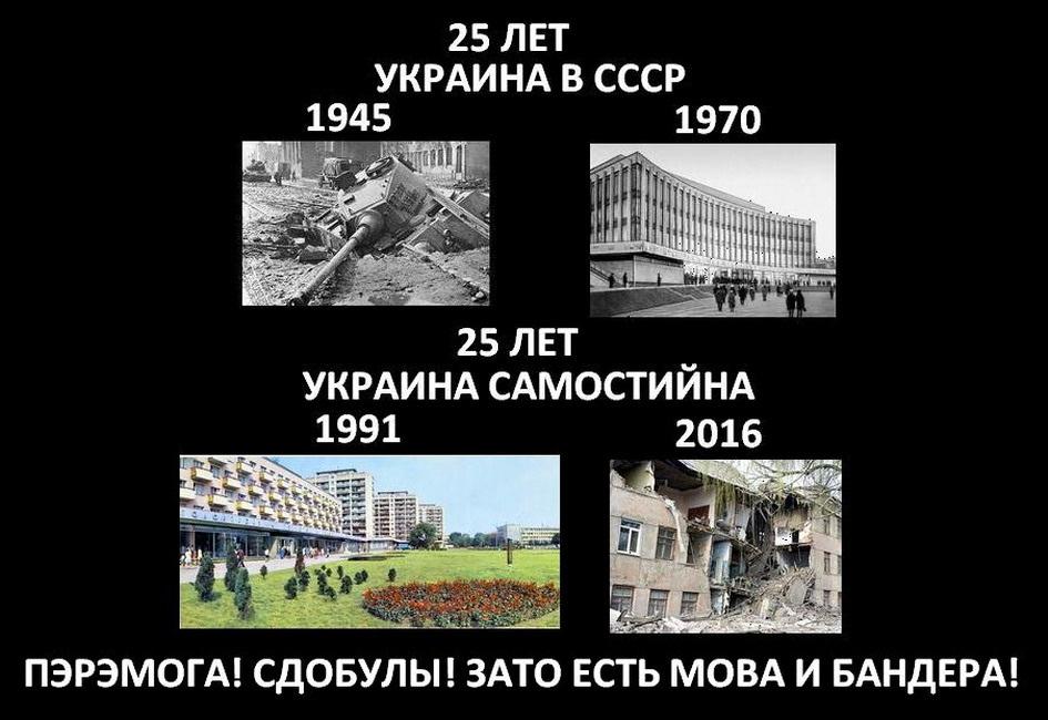 ДЕМОТИВАТОР-УКРАИНА-25 НЭЗАЛЭЖНОСТИ.jpg