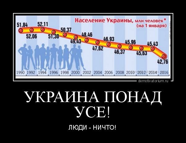 НАСЕЛЕНИЕ УКРАИНЫ-ГРАФИК-ДЕМОТИВ.jpg
