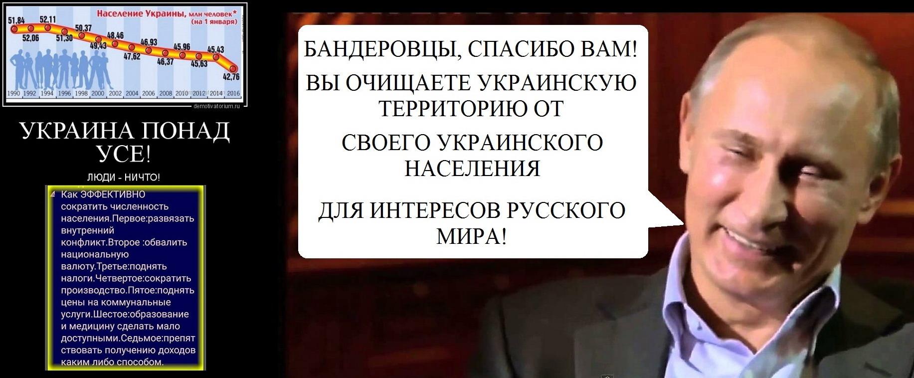 ГЕНОЦИД НАСЕЛЕНИЯ УКРАИНЫ.jpg